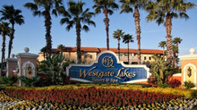 R.E.G will officially launch R.E.G Vacations powered by Westgate Resorts starting in 2020!