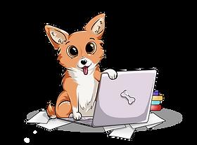 writercorgi_transparent.png