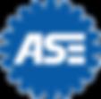 ase certified technicians alameda