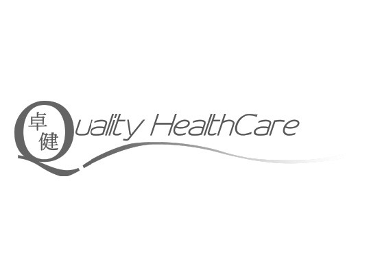 KBCloud_Customers_Quality Health Care.jp