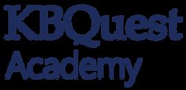 KBQuest-Academy-Logo.png