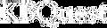 KBQuest_Company-Logo_CS6_ffffff_edited.p