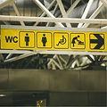 Washroom-01.jpg