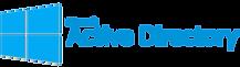 Azure AD Logo.png