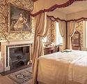 Guest Room-01.jpg