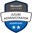 Azure Administrator.png