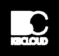 KBCloud_Logo_White_Vertical