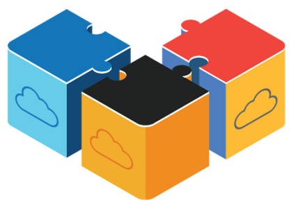 SynCloud-Solution-Multi-cloud-world.png