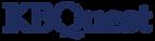 KBQuest_Company Logo-01.png