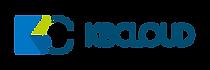 KBCloud_Logo_Colour_Horizontal