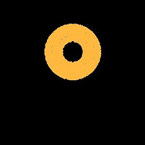 Ai-Knowie Lite Logo.png
