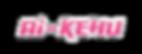 Ai-Kehu Logo.png