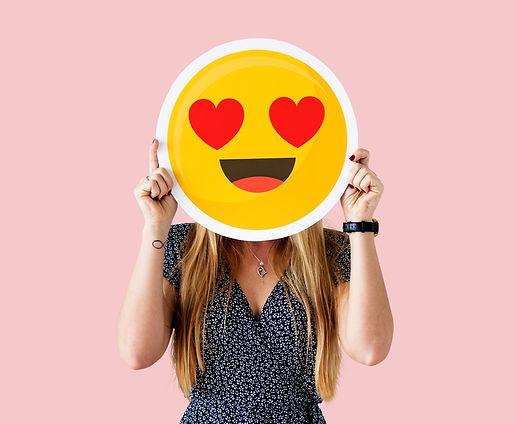 Love Ai-Kehu.jpg