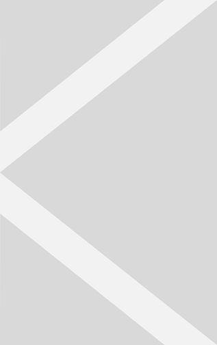 KBQuest_Homepage_Symbol.jpg