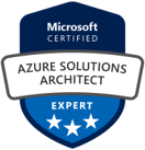 Azure Solutions Architect.png