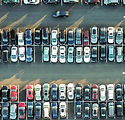 Parking Lot-01_edited.jpg