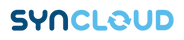 SynCloud-Logo.png