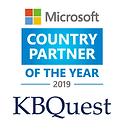 KBQuest-MS-2019-Country-Partner-of-the-Y