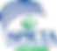 APICTA Logo.png