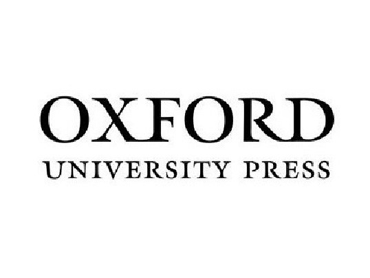 KBCloud_Customers_Oxford University Pres