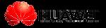 KBQuest_Partner_Huawei