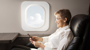 Plan for the best experience in your trip to the cloud