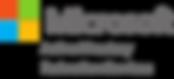 ADFS Logo.png