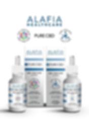 Alafia CBD Renderings.JPG