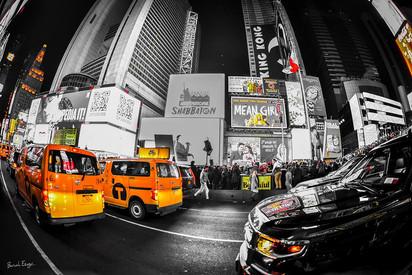 TS NYC 2019 (6).jpg