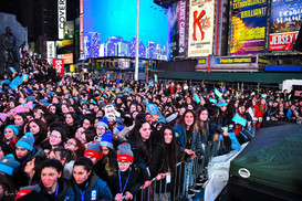 TS NYC 2019 (2).jpg