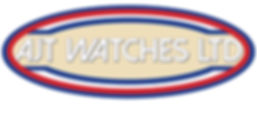 ajt watches logo.jpg