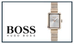 watch brands10
