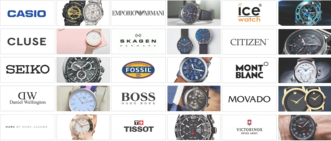 watches LIST Banner.jpg