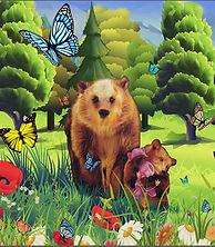 ucd bear.jpg