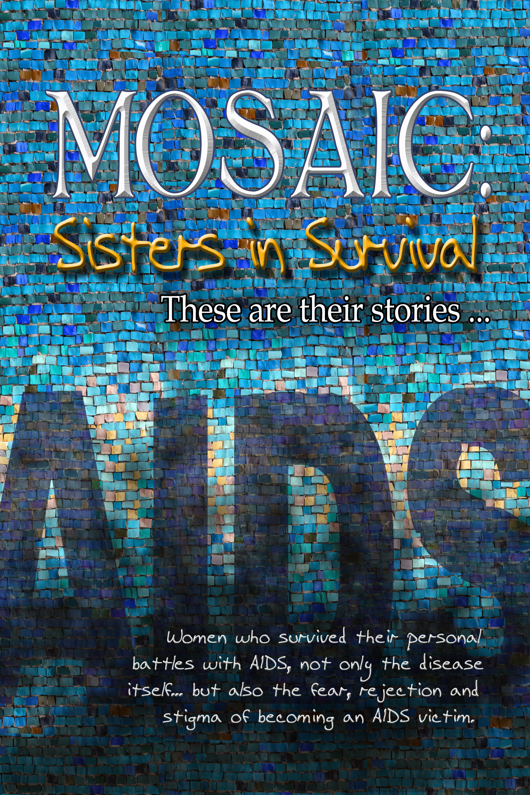 Sisters in Survival