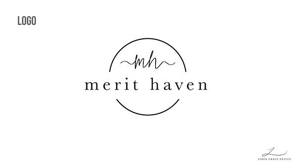 Merit Haven Logo Design (1).png