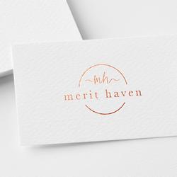 Merit Haven