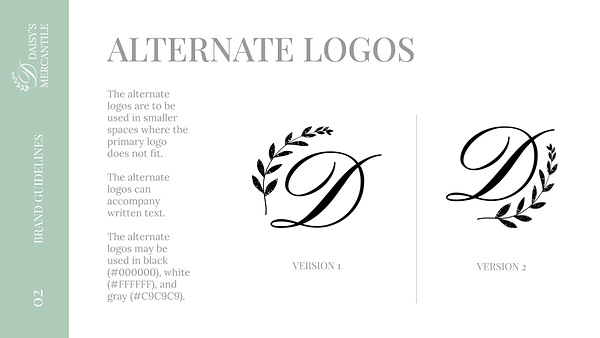 Daisy's Brand Guidelines (2).png