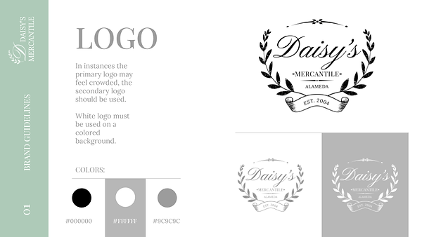 Daisy's Brand Guidelines (1).png