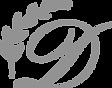 DLogo_v1_Transparent_Gray.png