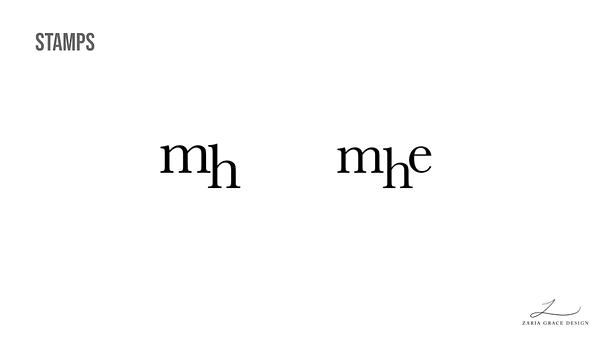 Merit Haven Logo Design (2).png