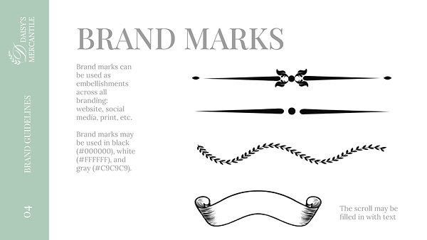 Daisy's Brand Guidelines (4).png