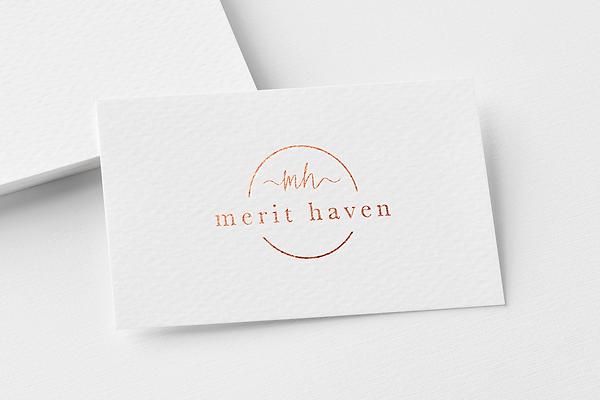 Merit Haven.png