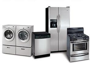 San Antonio Appliance Repair