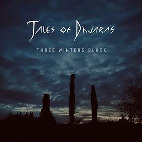 Three Winters Black.jpg