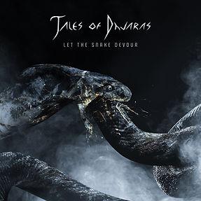 Let the Snake Devour.jpg