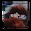 Thumbnail: BJORK - BIOPHILIA LIVE BOX SET 3X LPS + DVD