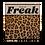 Thumbnail: Doja Cat - LP Freak Limitado