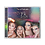 Thumbnail: Little Mix - CD Autografado - Confetti [Amazon Exclusive]