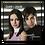 Thumbnail: Sandy e Junior - 2x LP As Quatro Estações Limitado Vermelho Translúcido